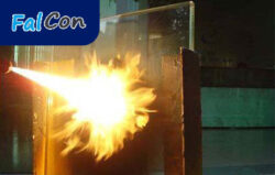 شركة تركيب زجاج مقاوم للحريق بالرياض
