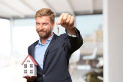 فحص منازل قب الشراء