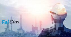 تركيب منظمات الغاز المركزي